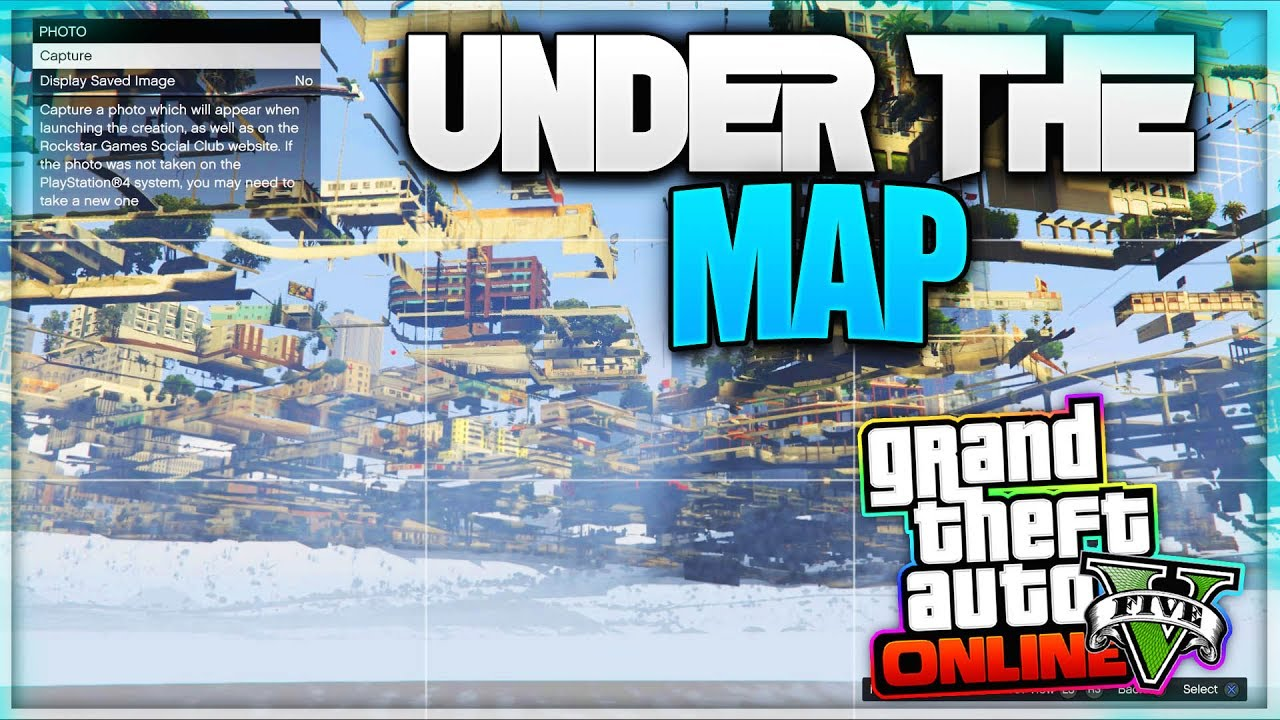 Gta 5 online not getting any jobs   GTA 5 guide: how to