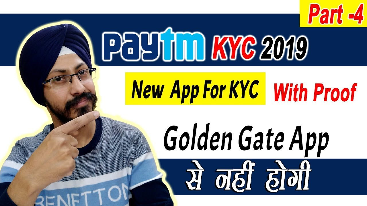 Paytm Golden Gate (Latest) Apk for Android | Hacking APKS