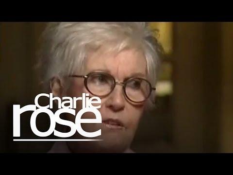 Howard Buffett | Charlie Rose