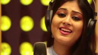 Saajna Aritra Sengupta Feat Priyangbada Banerjee A SeeSi