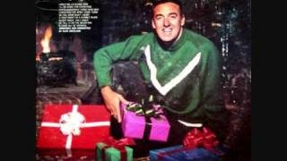 Jim Nabors - Do You Hear What I Hear ?