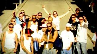 Alex Velea - Dragoste la prima vedere feat. Connect-R (Official Music Video) - 2006