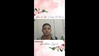 Dep. Natanael|curso Confeiteiro Profissional e Flores Realísticas