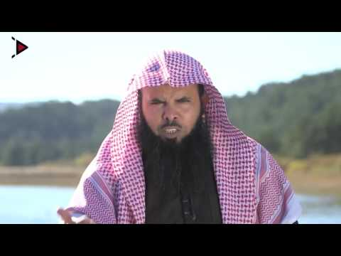 برنامج سواعد الإخاء 4 الحلقة 19