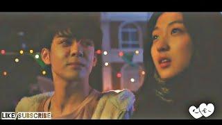 Tujhko Jo Paaya😘😘  Take My Brother Away Mv   Brother Sister Love  Chinese Korean Mix