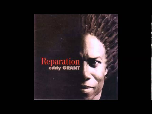 eddy-grant-the-struggle-regeboj