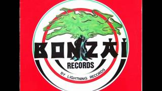 DJ Bountyhunter - Demilitarized Zone (Extended Mix)