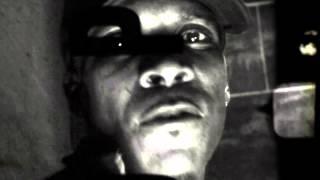 Blak Diamon - We Nuh Play [Official Music Video]