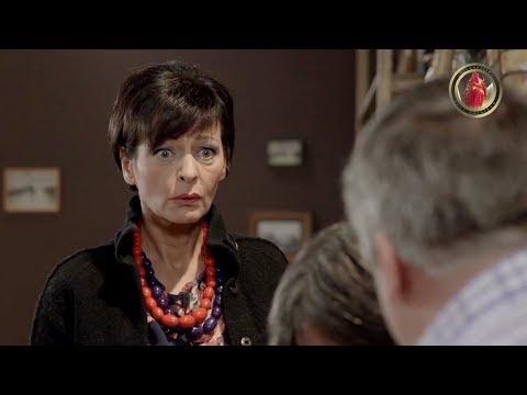 LZN EP 157 - Marija krade epizode i prodaje Fistu!