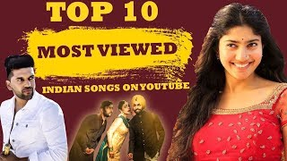 top-10-most-viewed-indian-songs-simbly-chumma