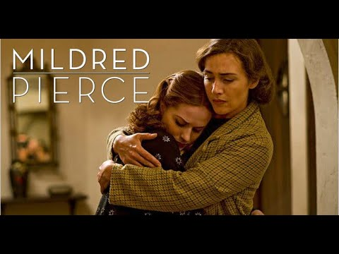 Download MILDRED PIERCE - And I'm Just No Good...