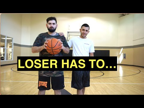 Faze Rug Basketball Dad Clipart