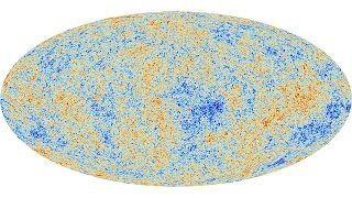 An Update on the Universe - Professor Ian Morison