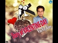 Facts-VALENTINE DAY special..../Story behind this love festival/FIrst time ever/Must watch