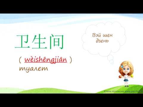 : онлайн переводчик - 71 язык