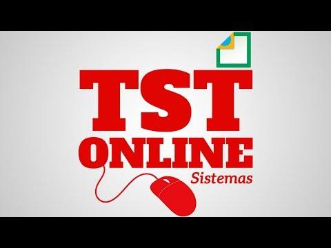 🔴eSocial l Nota de Documentação Evolutiva Evento S 1005 l eSocial l TSTONLINE l Azevedo