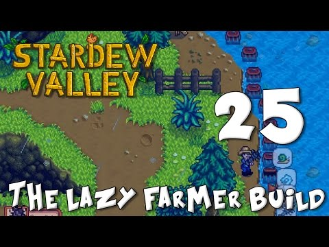 dating guide stardew valley