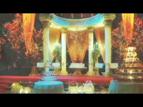 Grand Manhattan Wedding Hall