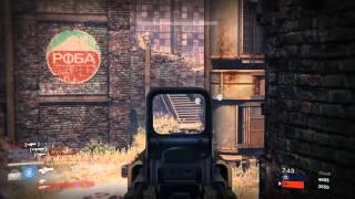 new iron banner gun gheleon s demise gameplay