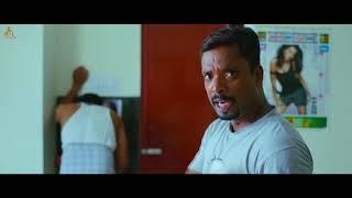 Chennai Ungalai Anbudan Varaverkirathu - Super Scene 7 | Bobby Simha | Lingaa | Prabhanjayan