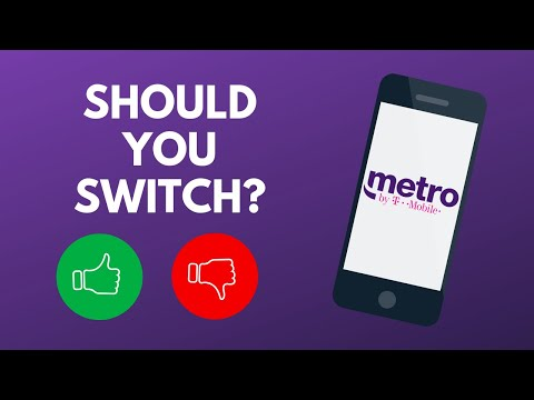metro-by-t-mobile-review-2019