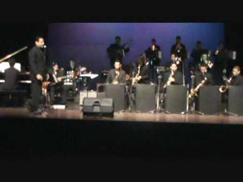 New Jazz Project - Costa Rica