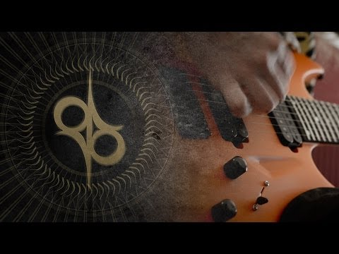 Aristides 070 - Ola Englund