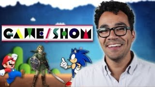 Will Mario, Link and Sonic Last Forever? | Game/Show | PBS Digital Studios