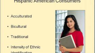 Ch 12 Ethnicity and Identification