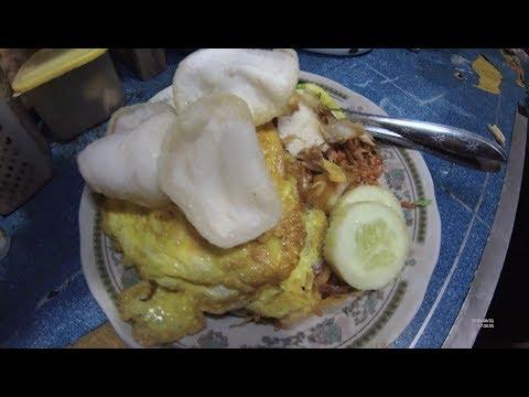 indonesia-lamongan-street-food-3070-nasi-goreng-lamongan-pkl-andansari-ydxj0490-2