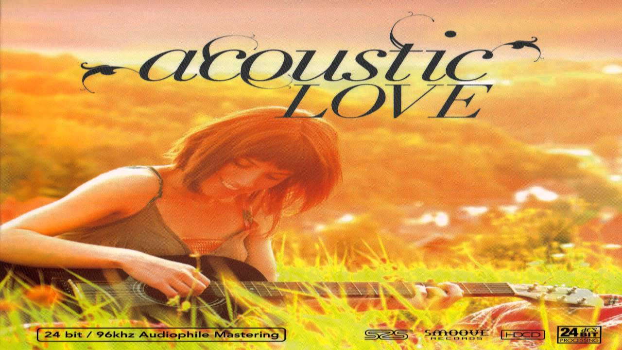 Book Of Love Cover Acoustic : Acoustic love set fire to the rain cover youtube