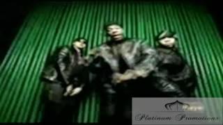 Tamil Remix HD:  Villain - Hello Hello