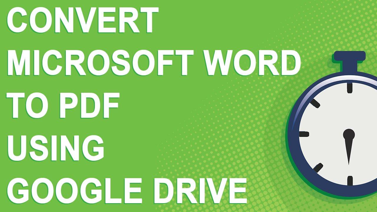 microsoft word not converting foxit pdf
