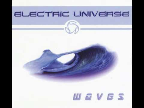 Electric Universe - Jungle Spirit