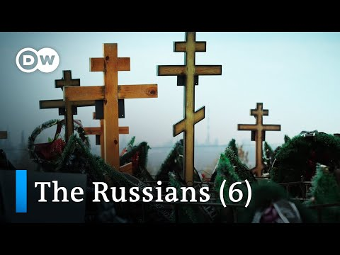 russian-lives---death-(6/6)-|-free-full-dw-documentary