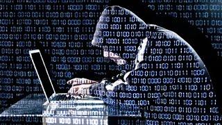 Как лекго и быстро создать сайт(Копия Одноклассник)(Программа для создания кодов- http://rghost.ru/47247158 Если её удалят в файло-обменнике то поищите в google.com Название..., 2013-07-06T11:07:48.000Z)