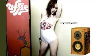uffie - body bass