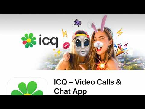 What Ever Happened To ICQ?