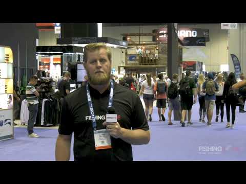 ICAST 2019 Day 2