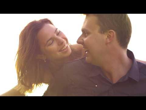 Love and Obey Female Led Marriageиз YouTube · Длительность: 1 мин7 с