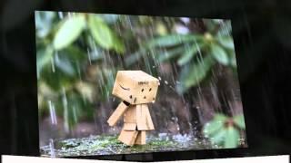 Tương Tư Trong Mưa- Cover by A4 bambooflute