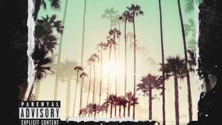 [4.89 MB] Ca$his- Look At Me (G Mix)ft King Los, Emilio Rojas, K.Young & Bobby Debarge