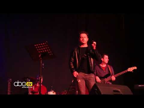 Bihaćki bendovi sviraju za Dalal Omerović (ABC.ba)