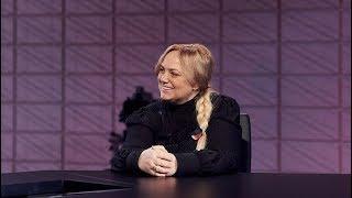Ольга Ускова: «Женщины сегодня занимают руководящие позиции, просто чтобы не случилось войны»