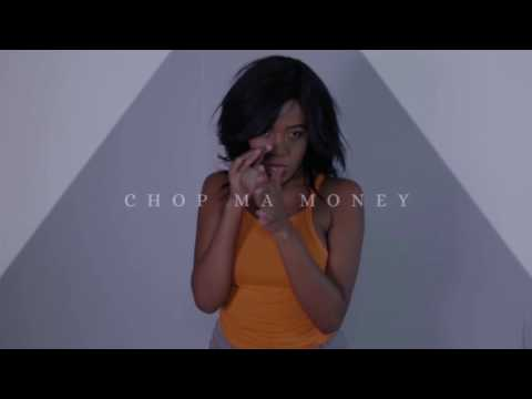 Bencruis - CHOP MY MONEY ( Official Trailer)