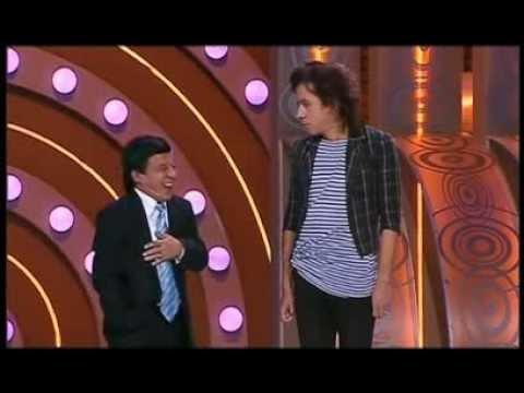 Comedy Club » Лучшие видео... - смотреть бесплатно