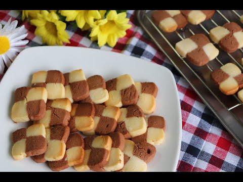 recette-de-biscuits-sablé-bicolores-maison
