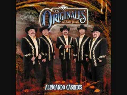 El Cuatro Letras by Los Originales De San Juan - SoundBae