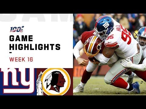 giants-vs.-redskins-week-16-highlights-|-nfl-2019