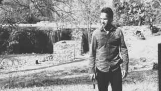 Atomic Neon - The Walking Dead ( Bodanegra Dance Mix)